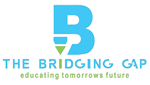Bridging-Gap-Logo